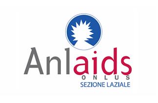 Anlaids Lazio
