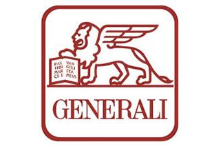 Assicurazioni Generali S.p.a.
