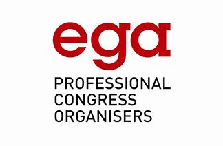 EGA Professional Congress Organiser
