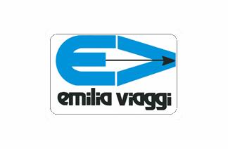 Emilia Viaggi