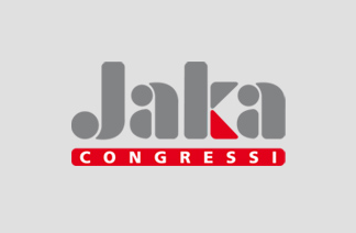 Jaka Congressi S.r.l.