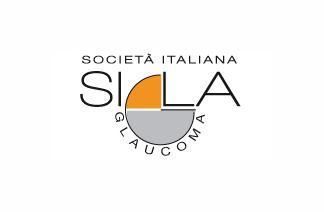 S.I.GLA Società Italiana Glaucoma