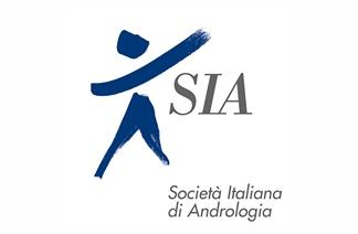 SIA - Società Italiana di Andrologia