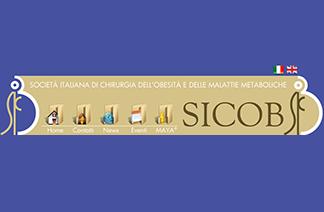 Società Italiana Chirurgia Obesità e Malattie Metaboliche