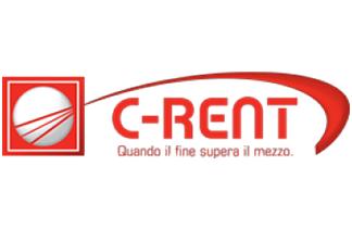 C-rent