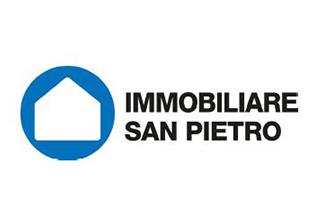 Immobiliare San Pietro