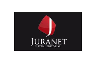 Juranet S.r.l.