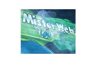 Misterweb